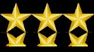3-gold-stars copy 2