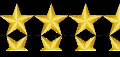 3half-gold-stars copy 2