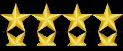4-gold-stars copy