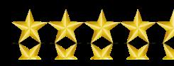 4half-gold-stars copy