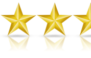 2half-gold-stars copy 3