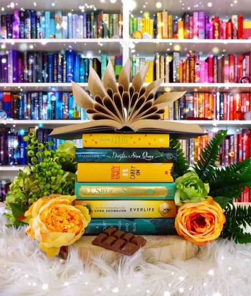 by bookbookowl.com