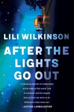 AFTERTHELIGHTS