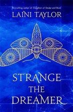 strangedreamer