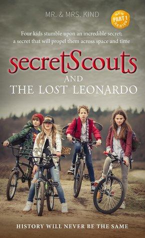 secretscouts
