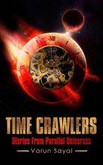 timecrawler