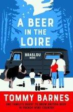 beerloire