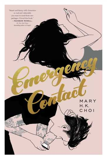 Emergency Contact Book Cover.jpg