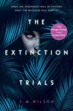 extinctiontrials