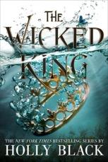 wickedking