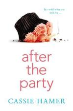 aftertheparty
