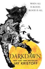 darkdawn.jpg