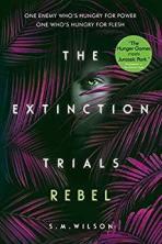 extinctionrebel