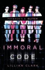 immoralcode