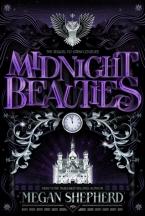 midnightbeauties.jpg