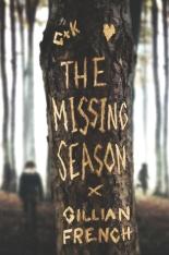 missingseason.jpg