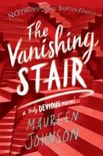 vanishingstair