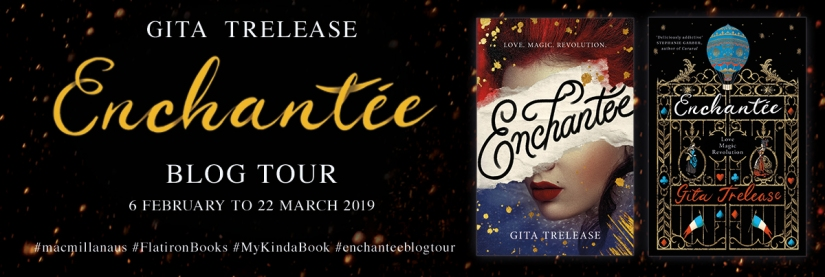 Enchantee Blog Tour Banner.jpg