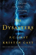 thedysasters