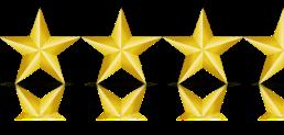 3half-gold-stars copy 2.png
