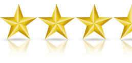 3half-gold-stars copy 2.png