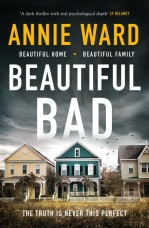 beautifulbad