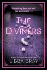 diviners.jpg