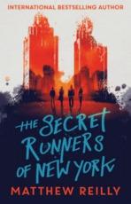 secretrunners