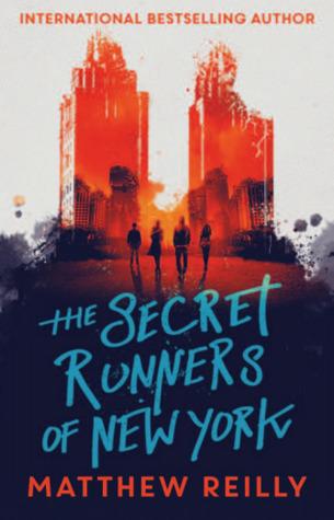 secretrunners.jpg