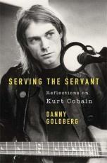 servingtheservant