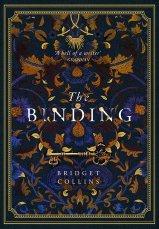thebinding