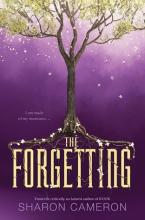 forgetting.jpg