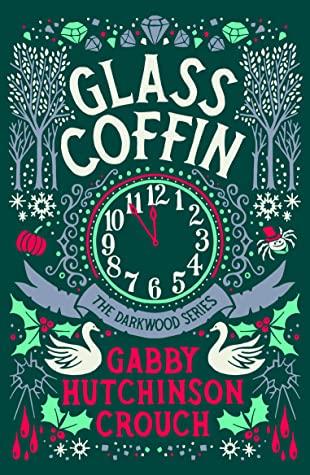 glasscoffin