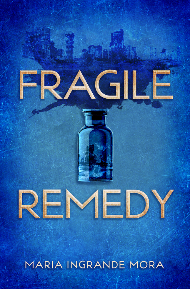 fragileremedy