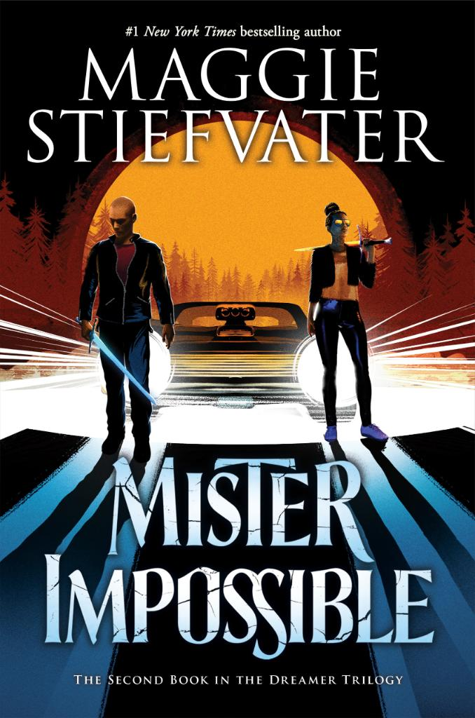 misterimpossible