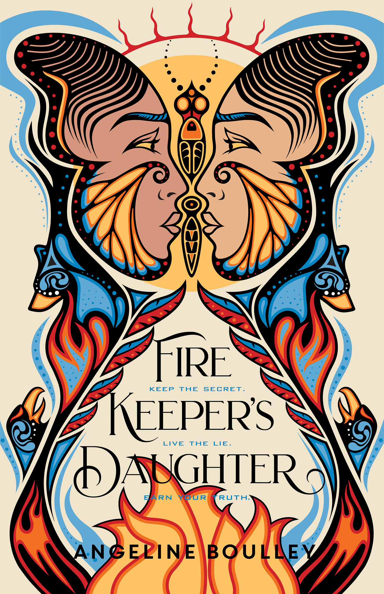Firekeepers Daughter final 7.12