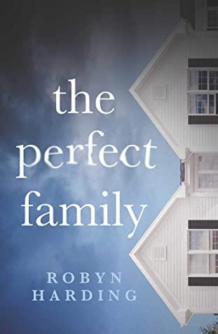 perfectfamily