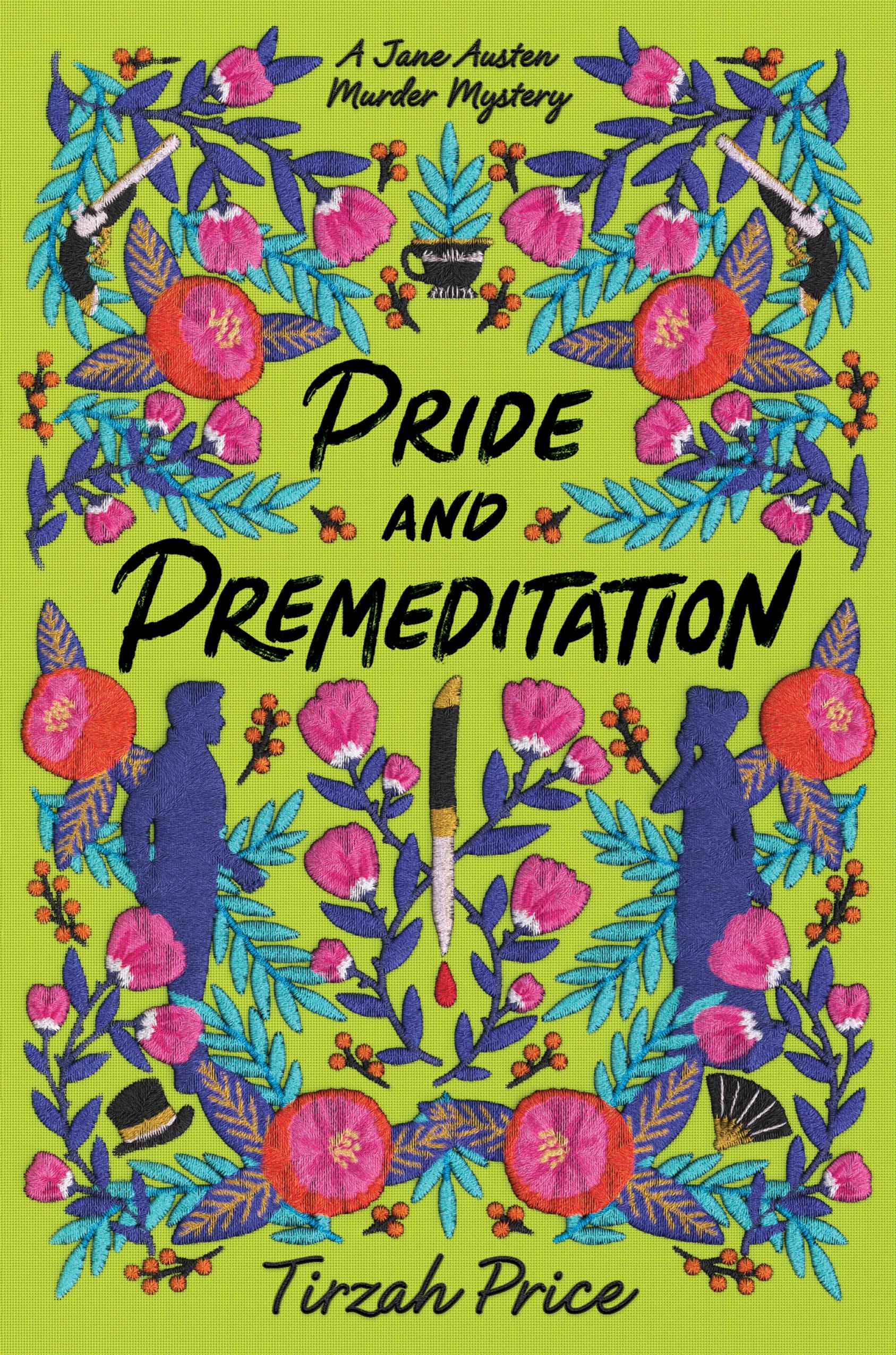 pridepremeditationn