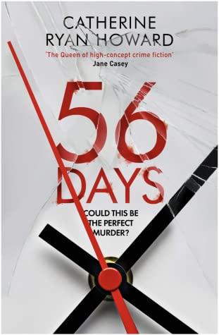 56days
