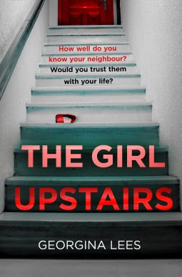 girlupstairs