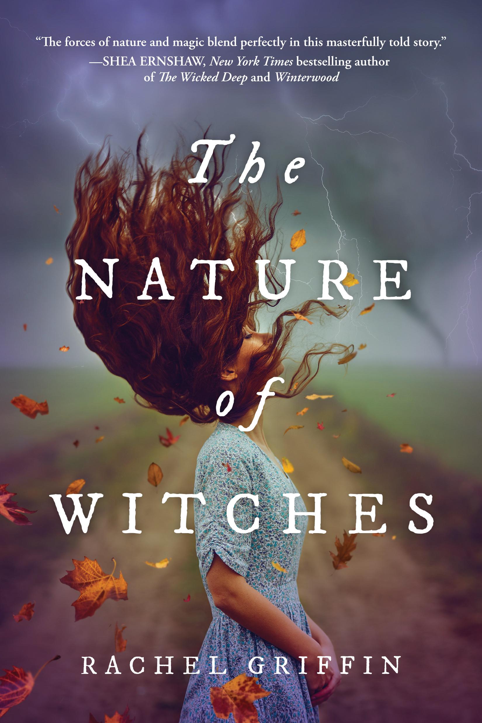 naturewitches
