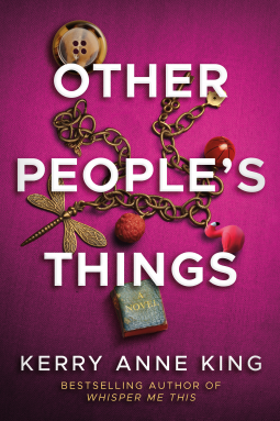 otherpeoples