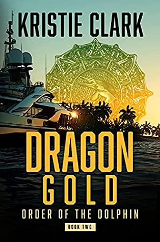 dragongold