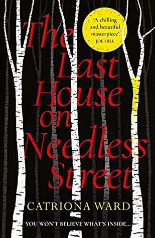 lasthouseonneedlessstreet