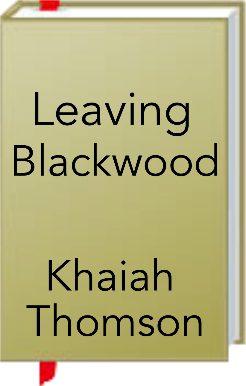 leavingbl