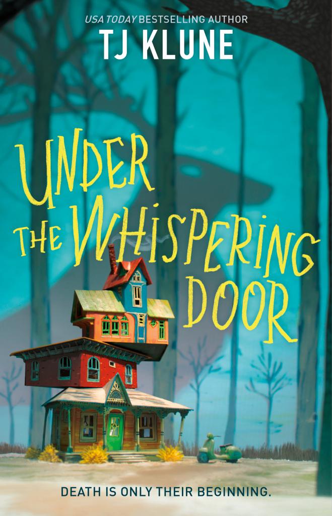 underthewhisperingdoor