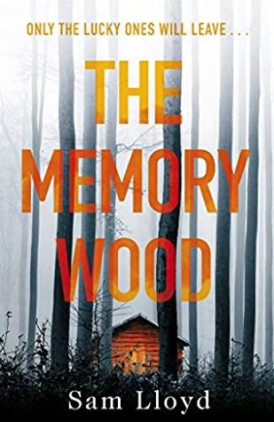 memorywood
