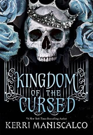 kingdomcursed
